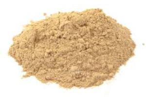 polvo de Amla (Elikafoods ®)