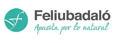 FELIUBADALO
