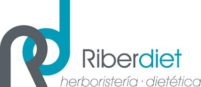 RIBERDIET