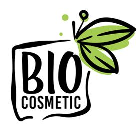 BIO Cosmetic